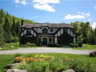 Mont Tremblant Manoir Jackrabbit - Mont Tremblant vacation rentals
