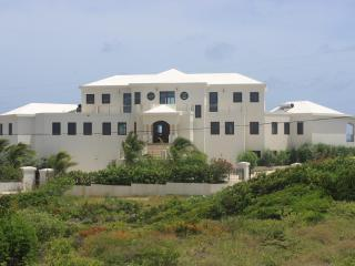 The Retreat - 3 Bed Luxury In Tranquil East End - Anguilla vacation rentals