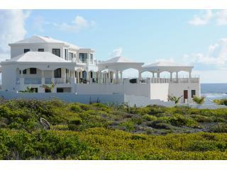 The Retreat - 3 Bed Luxury In Tranquil East End - Long Bay Village vacation rentals