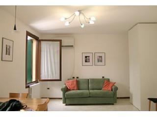ARSENALE APARTMENT - Venice vacation rentals
