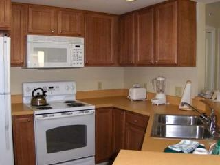 Wyndham Waikiki Beach Walk, 1 block from beach! - Myrtle Beach vacation rentals