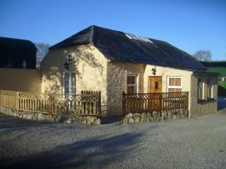 Adare Farm Cottage - County Limerick, Ireland - Adare vacation rentals