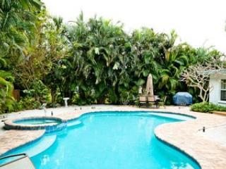 Bikini Bottom-213 Periwinkle - Anna Maria vacation rentals