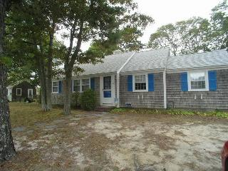 Bayberry Rd 34 - West Dennis vacation rentals