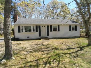 Benjamin Rd 7 - South Dennis vacation rentals