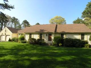 Nice 3 bedroom House in East Dennis - East Dennis vacation rentals