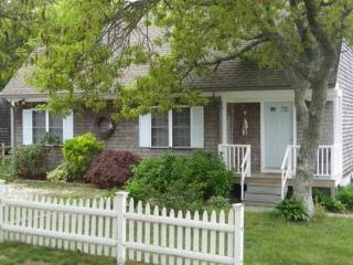 3 bedroom House with Deck in Dennis Port - Dennis Port vacation rentals