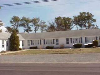 Captain Chase Rd 176 #8 - Dennis Port vacation rentals