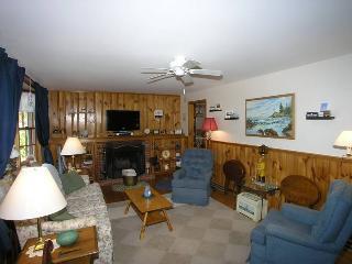 Cozy 3 bedroom House in Dennis Port - Dennis Port vacation rentals