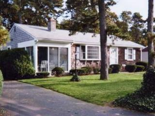Cornell Dr 66 - Dennis Port vacation rentals