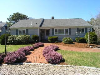 Nice House with Deck and Internet Access - West Dennis vacation rentals