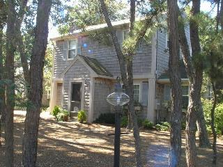 4 bedroom House with Deck in Dennis Port - Dennis Port vacation rentals