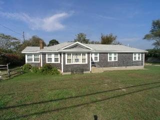 3 bedroom House with Deck in West Dennis - West Dennis vacation rentals