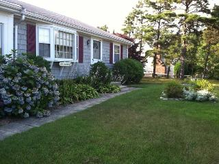 Michaels Ave 15 MICH15 - Dennis Port vacation rentals