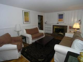 3 bedroom House with Internet Access in Dennis Port - Dennis Port vacation rentals