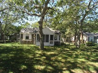 Super 1 BR & 1 BA House in Dennis Port (Old Wharf Rd 297 #3) - Dennis Port vacation rentals