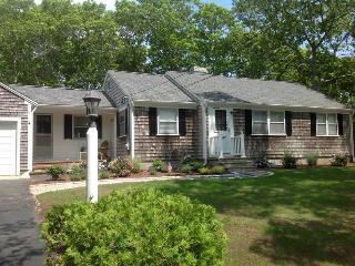 Scott Tyler Rd 14 - West Dennis vacation rentals