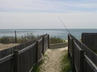 South Shore Dr 241 - South Yarmouth vacation rentals