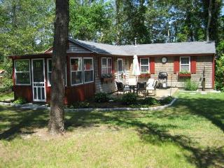 Telegraph Rd 56 - Dennis Port vacation rentals