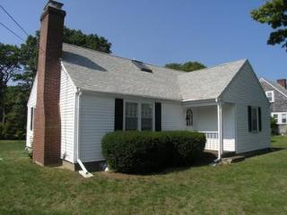 Trotting Park Rd 169 - West Dennis vacation rentals
