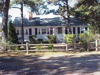 Uncle Rolf Rd 15 - Cape Cod vacation rentals