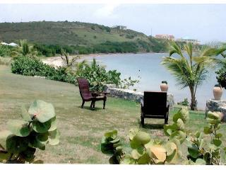 Cotton House - Christiansted vacation rentals