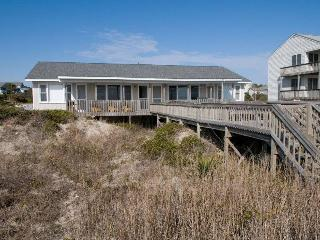 Snail's Pace West - Emerald Isle vacation rentals