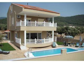 Villa Helios - Gulluk vacation rentals
