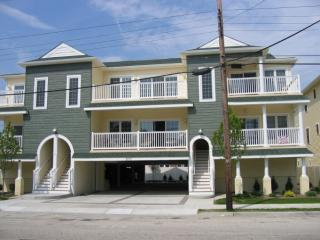 Family Fun in Wildwood- Booking for 2016 - Wildwood vacation rentals