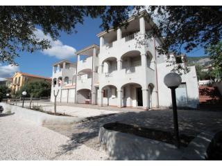 Flat-holidays Stella Marina - Cala Gonone vacation rentals