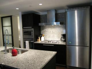 Luxurious Living in Downtown Victoria - The Falls - Victoria vacation rentals