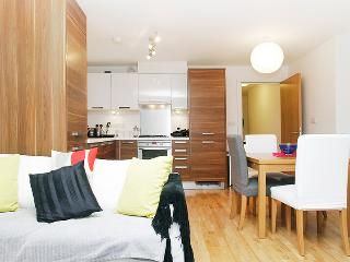 Holiday lets in London  Greenwich UK Wren 2 - London vacation rentals
