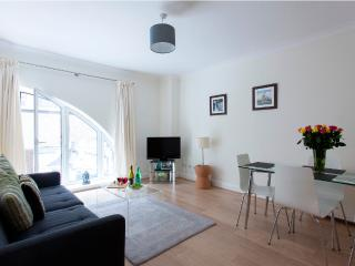 Contemporary MoLi 2 Bedroom Apt in Monument Street - London vacation rentals