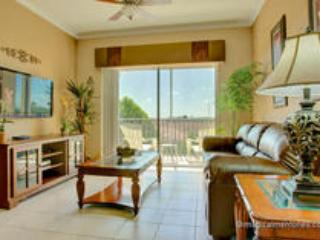 Sunderland at Windsor Hills - Image 1 - Kissimmee - rentals