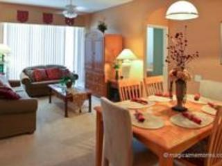 Medway at Windsor Palms - Kissimmee vacation rentals