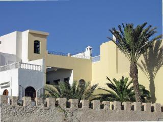 Riad des Palmiers - Essaouira vacation rentals