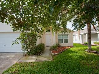 3 bed villa private pool and spa close to Disney - Clermont vacation rentals