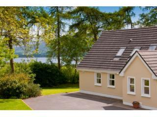 Self Catering Wicklow Ireland Abhainn Ri - Abhainn Ri - Wicklow - rentals