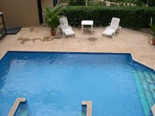 Estrellas #13 HP066 - Tamarindo vacation rentals