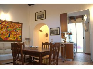 CASA GIUDITTA APARTMENTS PALERMO - Palermo vacation rentals