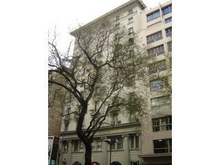 Downtown Classic Buenos Aires - Special 20% off!!! - Buenos Aires vacation rentals
