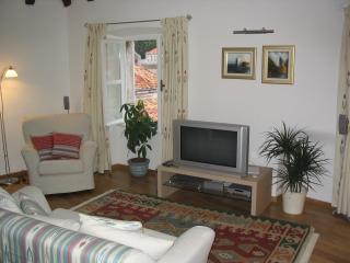 Galijun.JPG - Galijun apartment, Old Town Dubrovnik - Dubrovnik - rentals