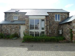 Beckside, 5 star Lake District eco cottage - Cockermouth vacation rentals