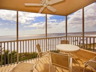 Estero Island Bch Villas 405 BV405 - Fort Myers Beach vacation rentals