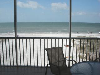 Gateway Villas #297 GV297 - Fort Myers Beach vacation rentals