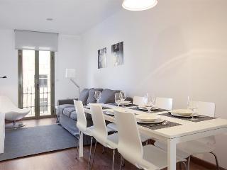 BWH Montjuic IV - Barcelona vacation rentals