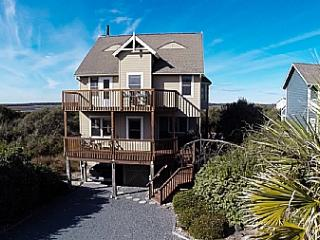 Southern Wynds, 108 S Permuda Wynds, NTB - North Carolina Coast vacation rentals
