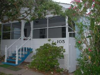 Ankers Away, 105 Beechwood Dr, Island, ~~SAVE UP TO $110!~~ - Surf City vacation rentals