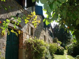 Le Mura Villa Tuscany near Lucca Tuscany with Heated Pool - Lucca vacation rentals