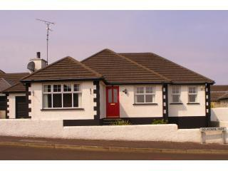 Carraig Lodge 5* Self-Catering, Castlerock - Castlerock vacation rentals